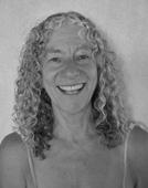 Sue Davidoff