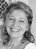 Dr. Suzan Hojdar