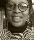 Lindiwe Mthembu-Salter