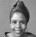 Khumo Lefuma Mokhethi