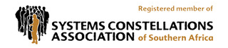 Systemic Constellations Association of South Africa Logo